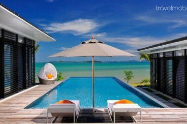10-Luxury-Beachfront-Vacation-Villas-Rentals-in-Phuket-16