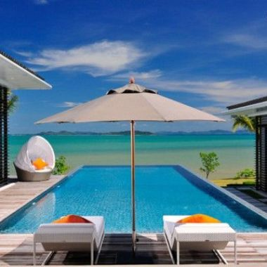 10-Luxury-Beachfront-Vacation-Villas-Rentals-in-Phuket-16