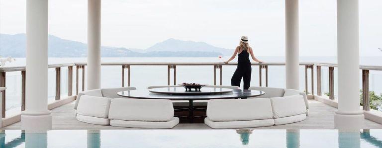 10-Luxury-Beachfront-Vacation-Villas-Rentals-in-Phuket-Thailand-01