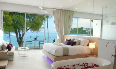 10-Luxury-Beachfront-Vacation-Villas-Rentals-in-Phuket-Thailand-11