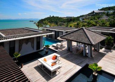 10-Luxury-Beachfront-Vacation-Villas-Rentals-in-Phuket-Thailand-15