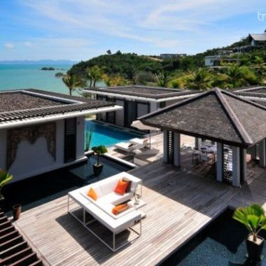 10-Luxury-Beachfront-Vacation-Villas-Rentals-in-Phuket-Thailand-15