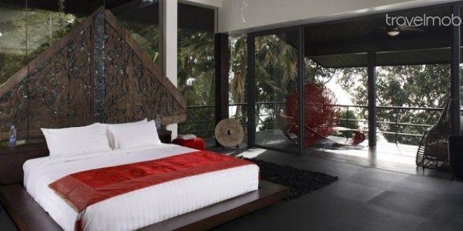 10-Luxury-Beachfront-Vacation-Villas-Rentals-in-Phuket-Thailand-17