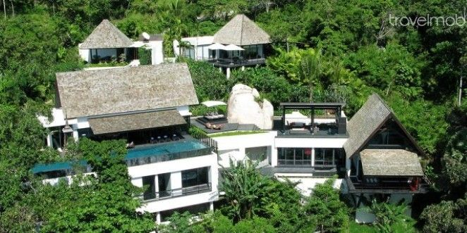 10-Luxury-Beachfront-Vacation-Villas-Rentals-in-Phuket-Thailand-18