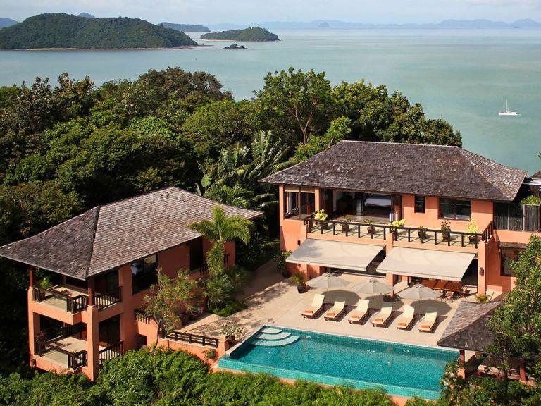 10-Luxury-Beachfront-Vacation-Villas-Rentals-in-Phuket-Thailand-25