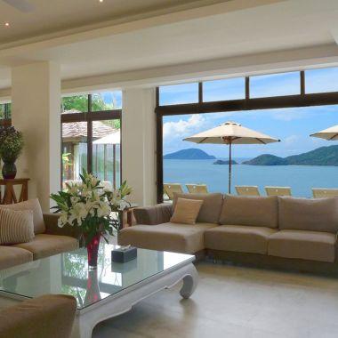 10-Luxury-Beachfront-Vacation-Villas-Rentals-in-Phuket-Thailand-27