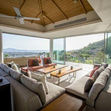 10-Luxury-Beachfront-Vacation-Villas-Rentals-in-Phuket-Thailand-31