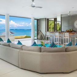 10-Luxury-Beachfront-Vacation-Villas-Rentals-in-Phuket-Thailand-36