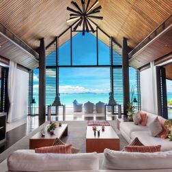 10-Luxury-Beachfront-Vacation-Villas-Rentals-in-Phuket-Thailand-37