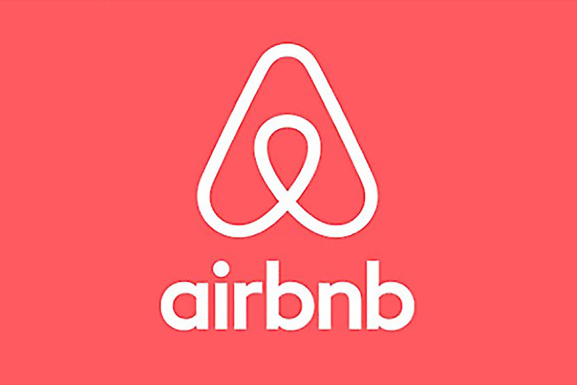 Airbnb   Vacation Rentals, Homes, Experiences & Places / Unforgettable trips start with Airbnb. Find adventures nearby or in faraway places and access unique homes, experiences, and places around the world.