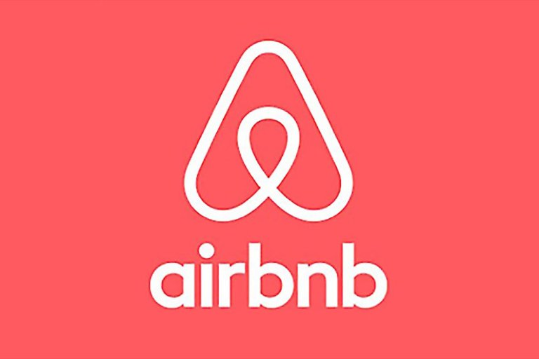 Airbnb | Vacation Rentals, Homes, Experiences & Places / Unforgettable trips start with Airbnb. Find adventures nearby or in faraway places and access unique homes, experiences, and places around the world.