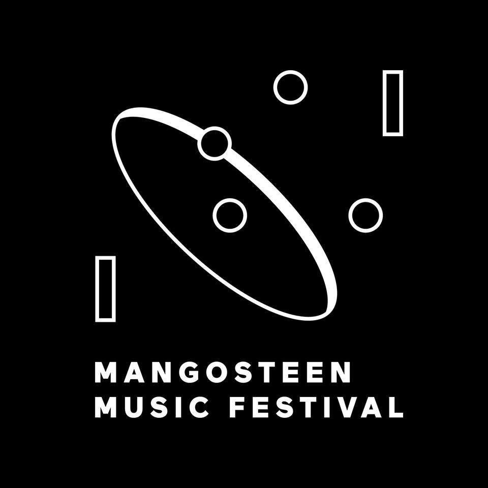Mangosteen-Music-Festival