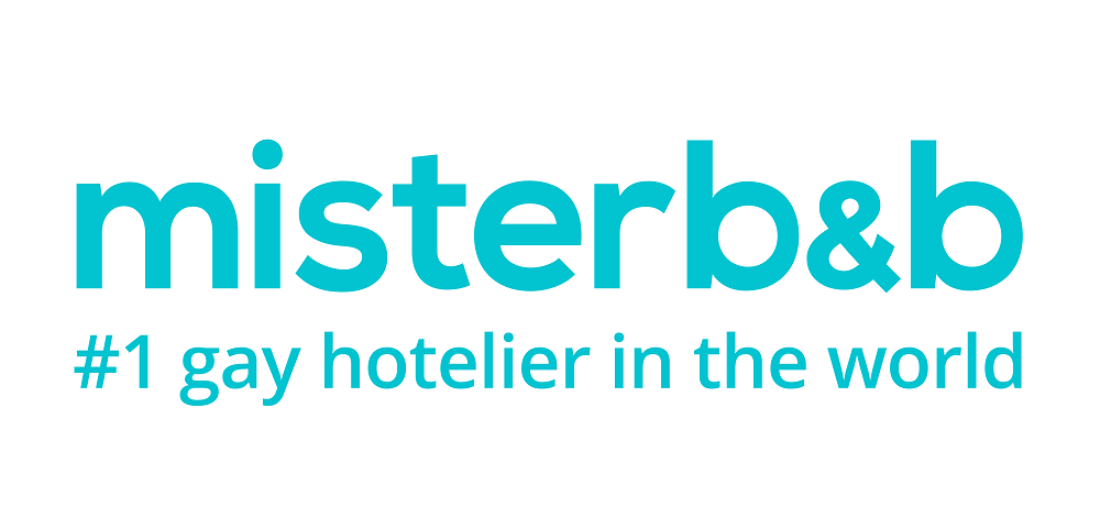 misterb&b | Rent a gay room or a gay bed and breakfast / misterb&b is the largest gay travel community with 210,000 hosts in 135 countries 🌈 Search now cozy apartments, private rooms & amazing homes for your next stay.