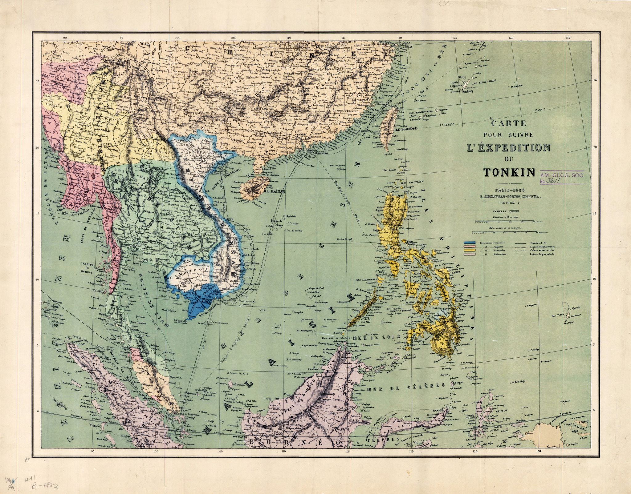 Southeast-Asia-Map-CC-Creative-Common-License