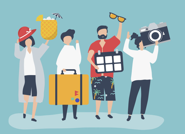 Amadeus Research Reveals Thai Travellers Seek Tailored Experience in an Increasingly Social World